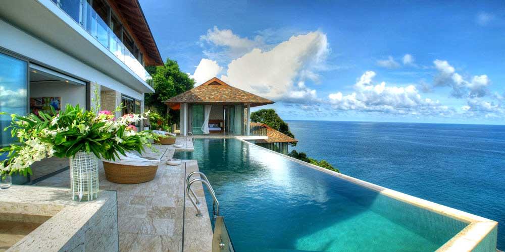 Можно ли купить недвижимость в таиланде