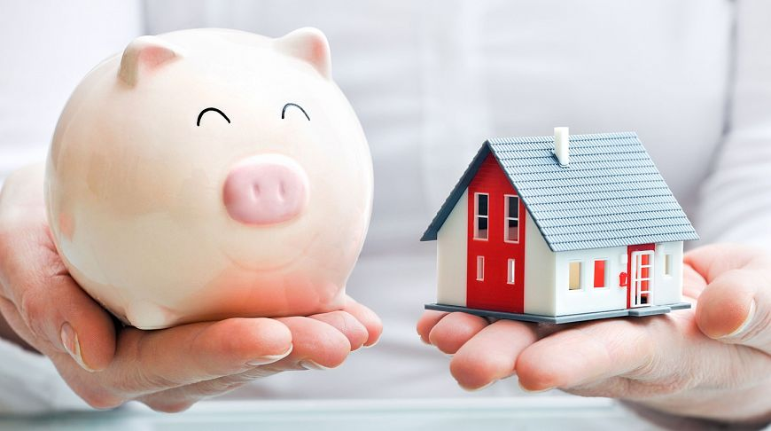 Налог от продажи недвижимости в испании